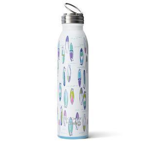 Swig 20 oz Bottle Pipedream
