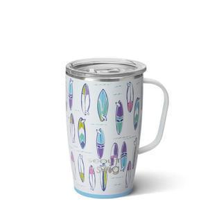 Swig 18 oz Mug Pipedream