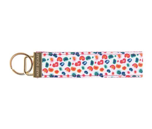 Key Fobs (Assorted Colors)