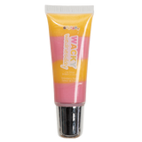 Days of the Week Lip Gloss