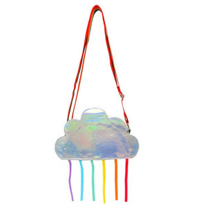 Rainbow Magic Shoulder Bag