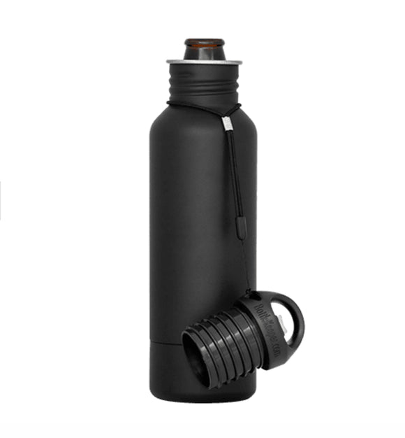 Bottle Keeper - Black