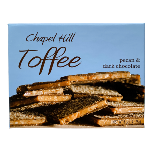 Toffee 5oz