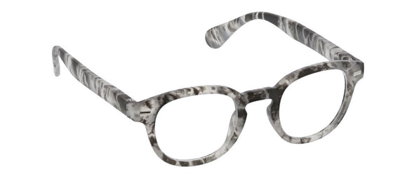 Peepers - Quarry Focus Gray