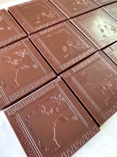 Upload the image to the Gallery Viewer, Assorted Dark Chocolates - VAICACAO