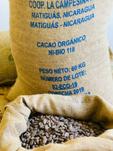 Load image into Gallery viewer, CEREMONIAL CACAO · NICARAGUA