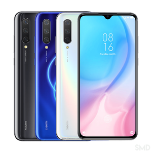 Xiaomi Mi 9 Lite - Shop Mundo Digital