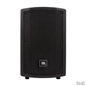 Caixa de Som JBL 15-BT - Caixa Monitora - Shop Mundo Digital