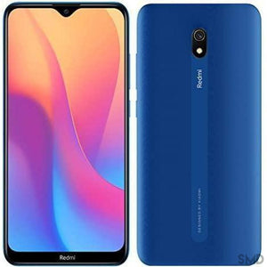 Redmi 8A - Shop Mundo Digital