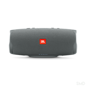 Caixa de Som Bluetooth JBL Charge 4 - Shop Mundo Digital