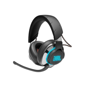 Headset Gamer Bluetooth JBL Quantum 800