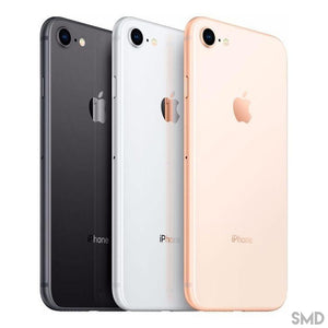 Celular SmartPhone Apple iPhone 8 - Semi Novo - Shop Mundo Digital