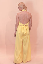 Load image into Gallery viewer, Sunshine Jumpsuit