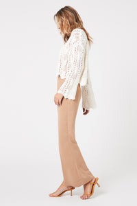 MINKPINK Wynn Knit Sweater