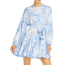 Load image into Gallery viewer, Altonia Swing Dress