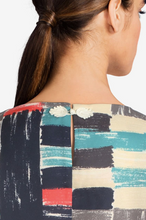 Load image into Gallery viewer, Detail Back Dress
