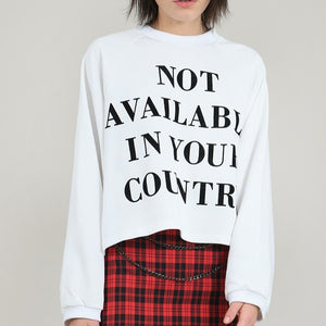 Not Available Top