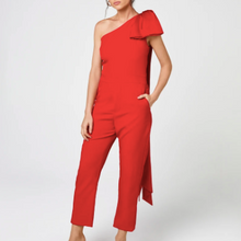 Load image into Gallery viewer, Maza Jumpsuit