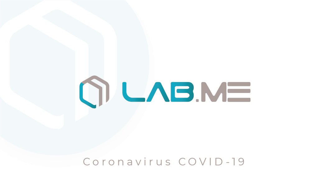 CoronaVirus COVID-19 | Rapid, One Step Test | Know In 10 Minutes With 98.9% Accuracy