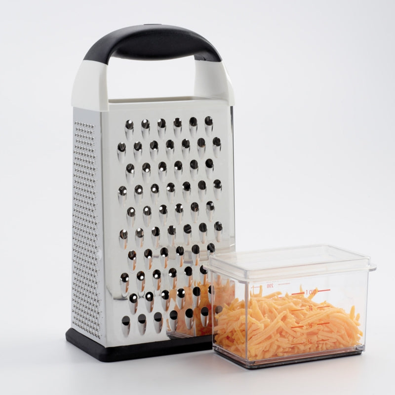 OXO Box Grater
