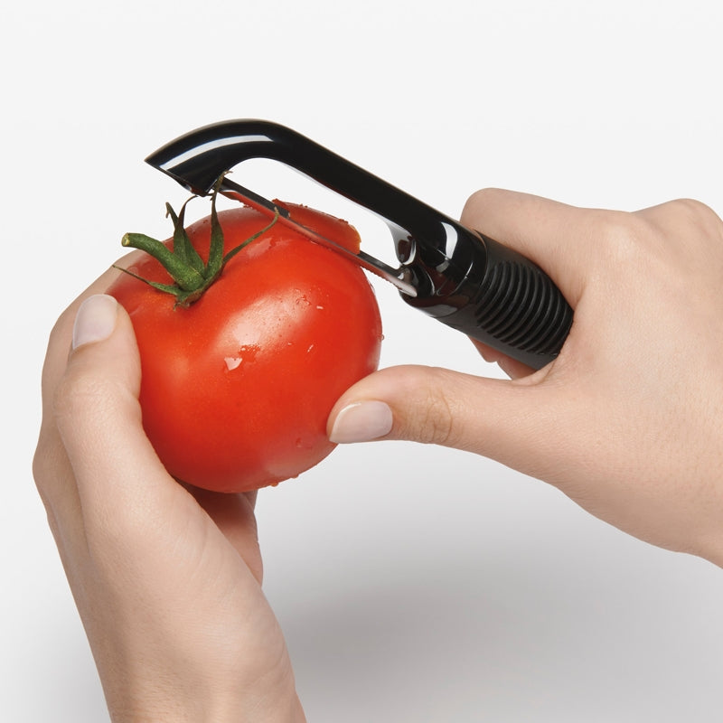 OXO Serrated Peeler