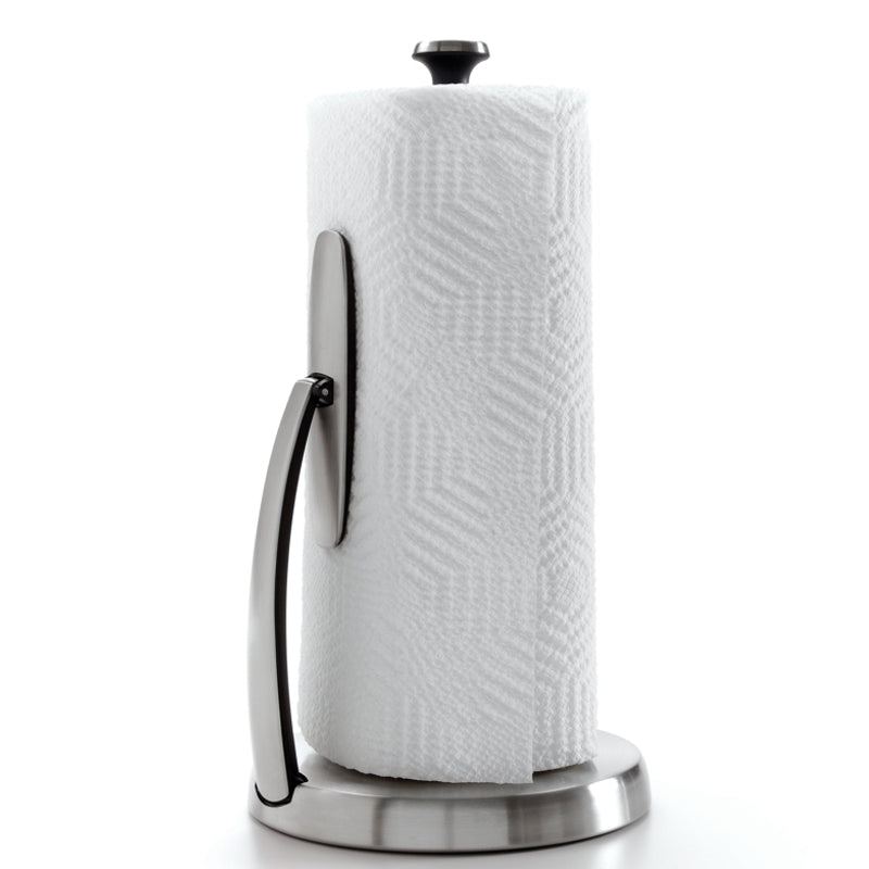 OXO SIMPLY TEAR™ Paper Towel Holder