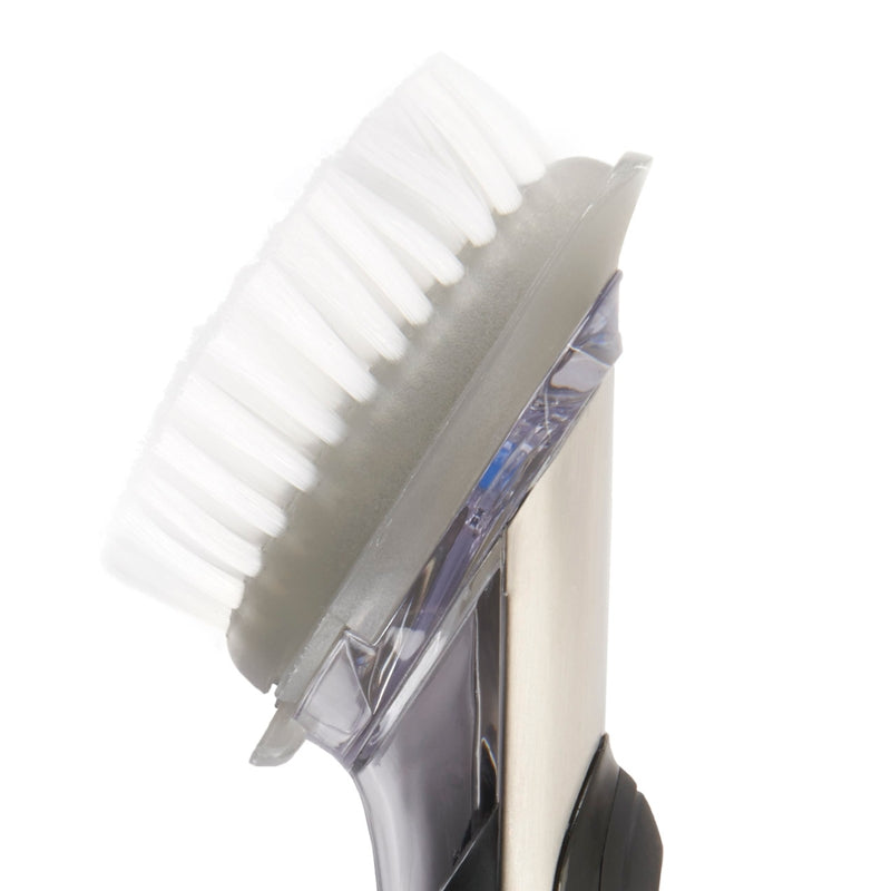 OXO SteeL® Dish Brush Refills