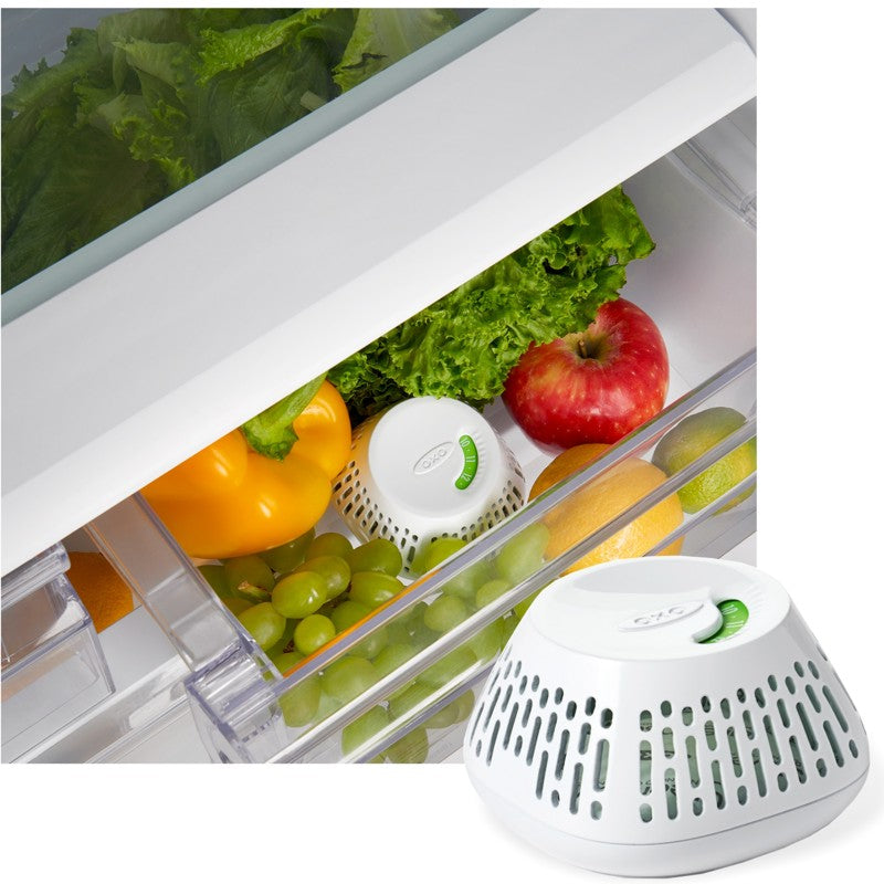 OXO GREEN SAVER™ Crisper Insert