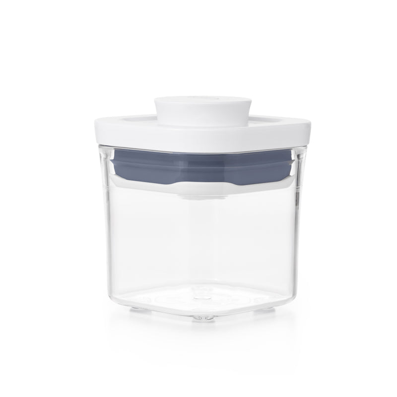 OXO POP 2.0 Mini Square Mini Container