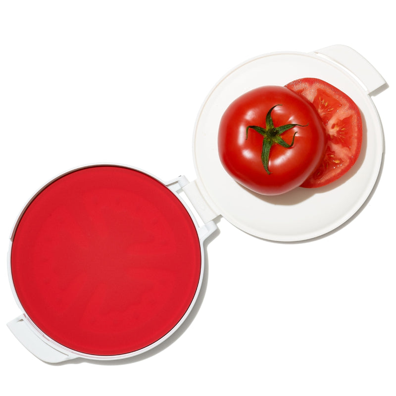 OXO Cut & Keep Lemon/ Tomato/ Onion Savers
