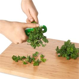 OXO Herb & Kale Stripping Comb