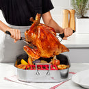 OXO Turkey/Roast Lifters