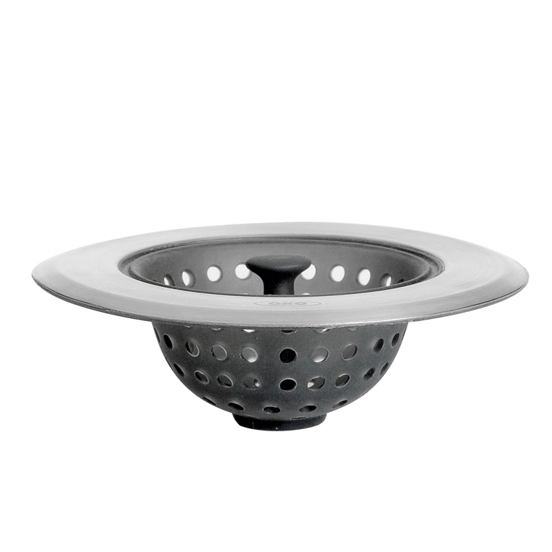 OXO Sink Strainer