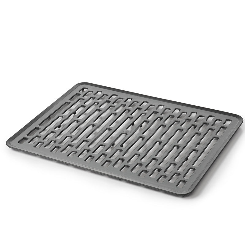 OXO Silicone Sink Mat *NEW*
