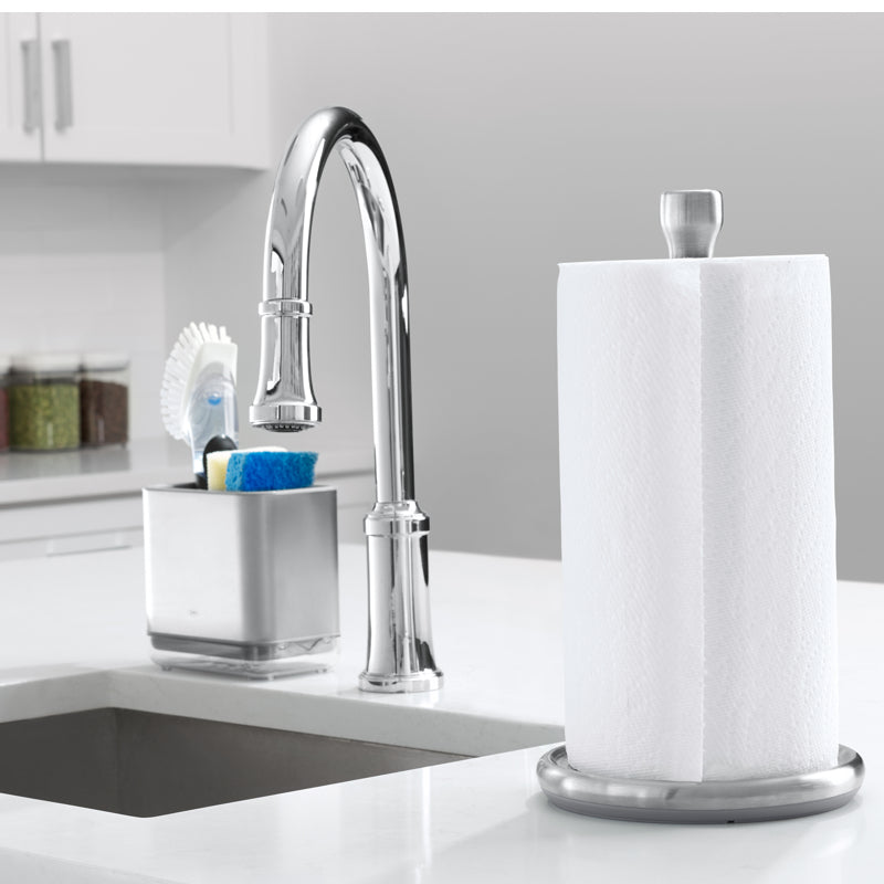 OXO Paper Towel Holder