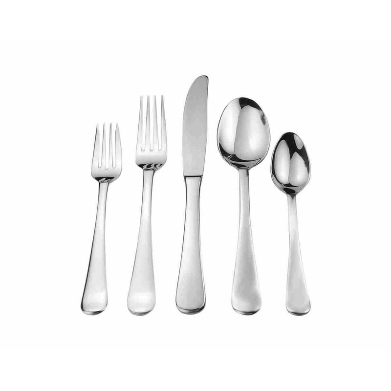 Country Flatware 20 Pieces Sets
