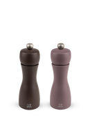 Peugeot Tahiti Pepper & Salt Mill DUO 6""