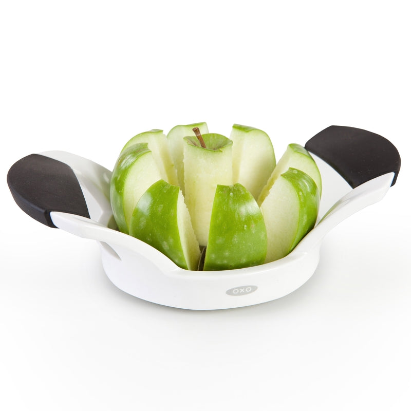 OXO Apple Wedger