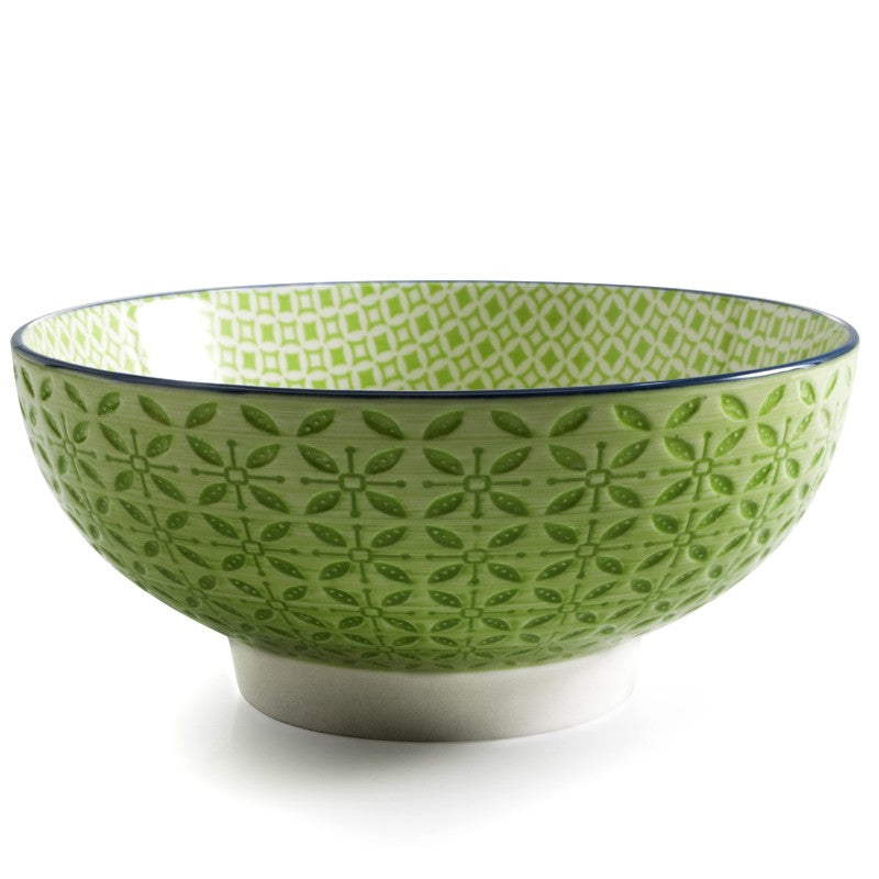 BIA ASTER Serving Bowl