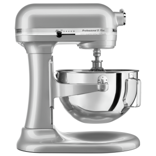 KitchenAid Professional 5™ Plus Series**Available Now