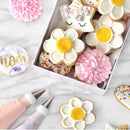 Cookie Decorating Set 12pc