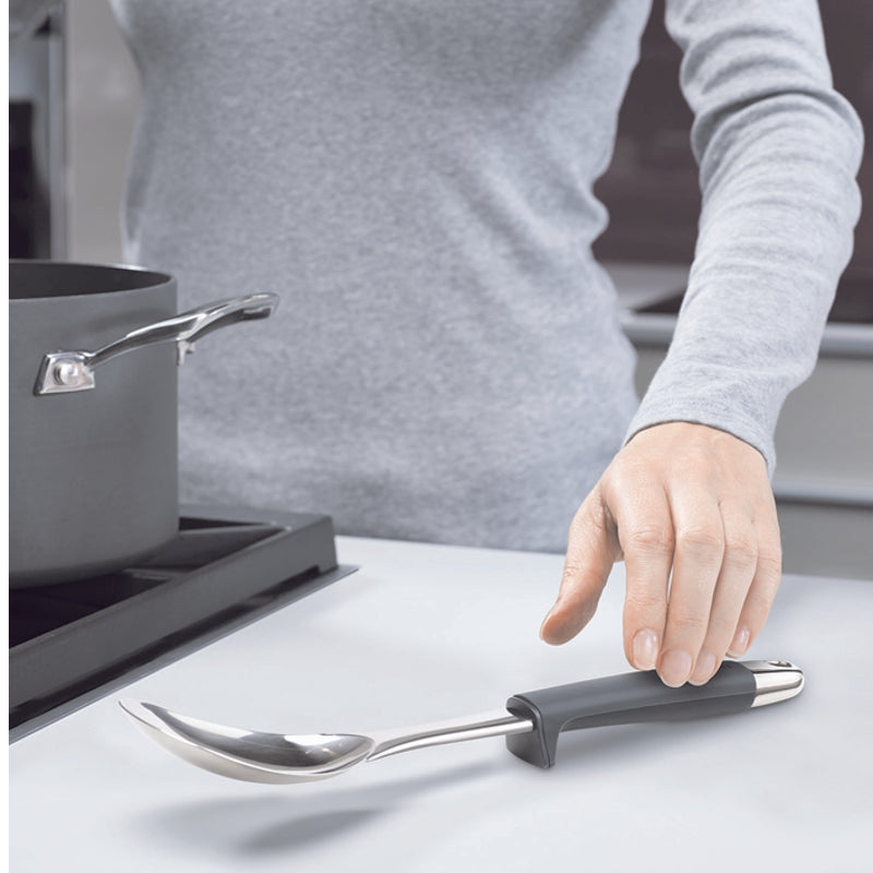 JJ Elevate™ 100 Steel Kitchen Tool Set