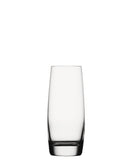 Spiegelau VINO GRANDE LONG DRINK set of 4 glasses