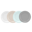 Sophie Conran Color Mini Dishes Set of 4