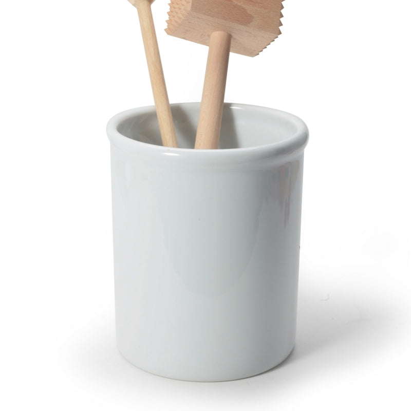 BIA Utensil Holder