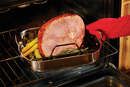 ALL-CLAD Small Roaster with Rack