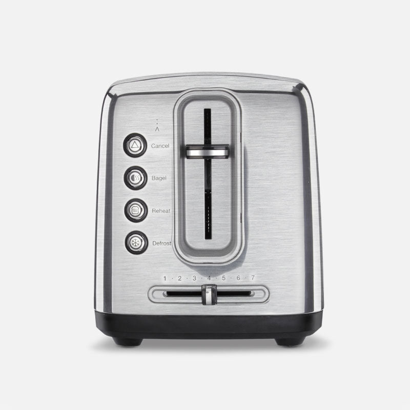 CU The Bakery Artisan Bread Toaster