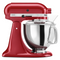 KitchenAid Artisan® Series 5 Quart Tilt-Head Stand Mixer