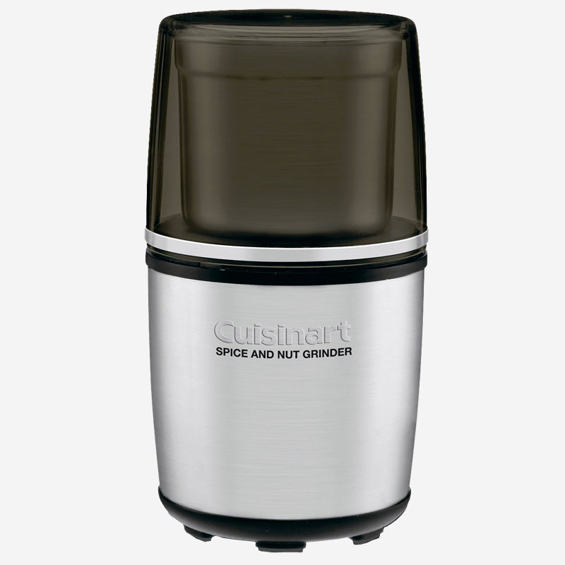 CU Spice and Nut Grinder