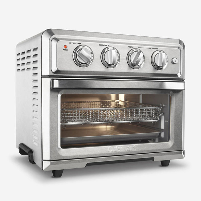 CU AirFryer Convection Oven